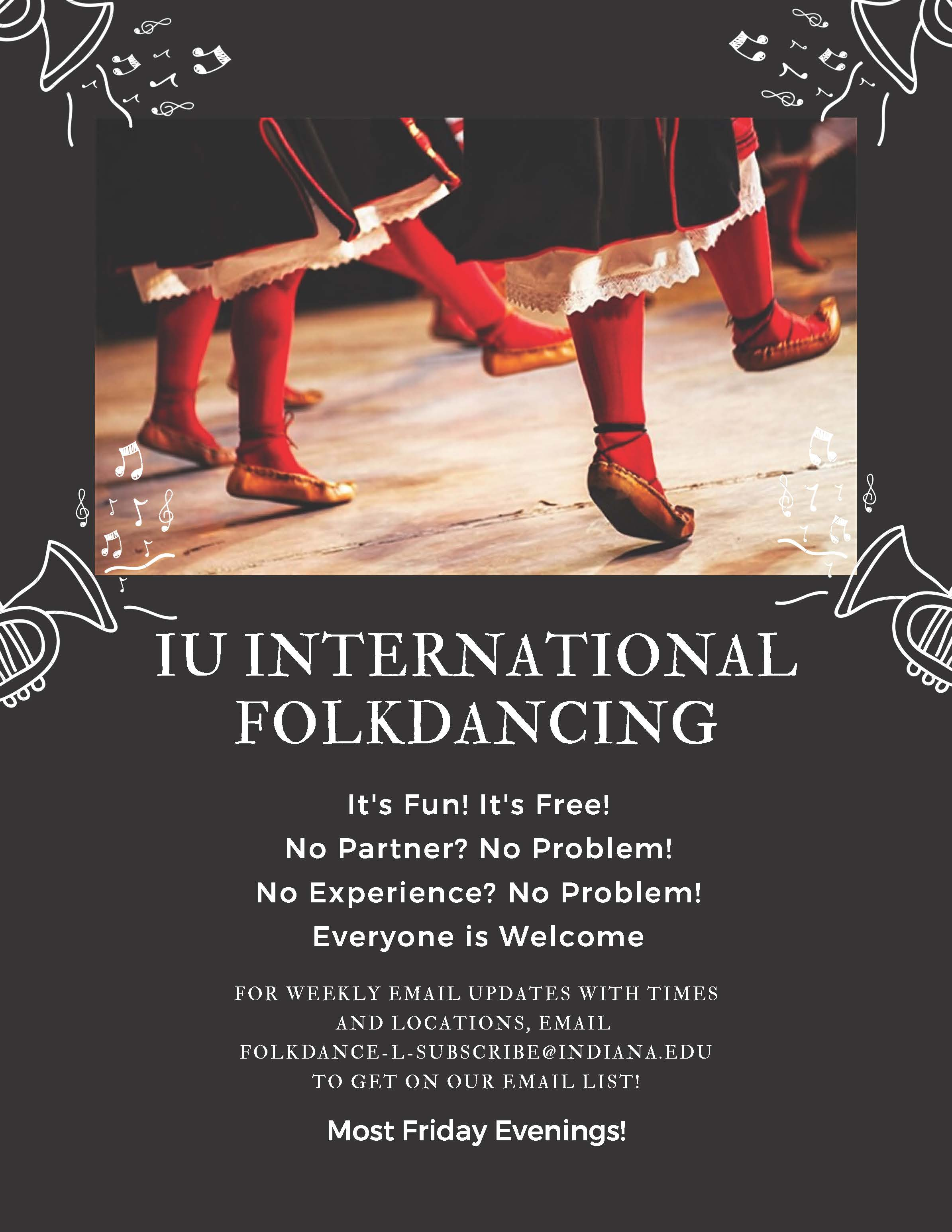 IU-International-Folk-Dancing.jpg